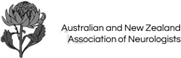 Australian and New Zealand Association of Neurologists